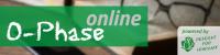 O-Phase Lehramt online